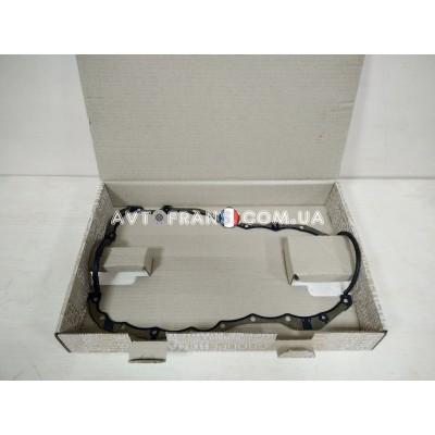 8200379654 Прокладка поддона 1.5 DCI K9K Renault Оригинал