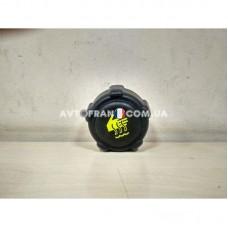 8200048024 Крышка расширительного бачка (пробка) Renault Оригинал