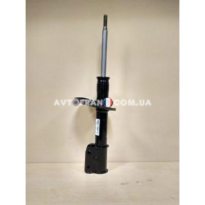 543023778R Амортизатор передний Renault Dokker (2013-...) Оригинал