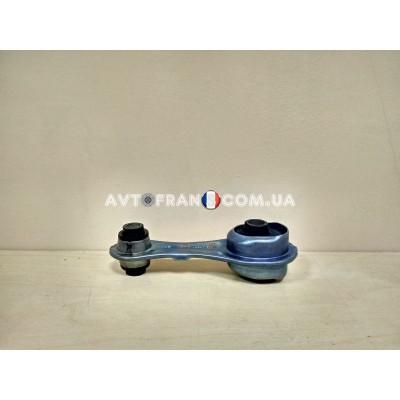112381035R Подушка двигателя нижняя (растяжка) Renault Оригинал