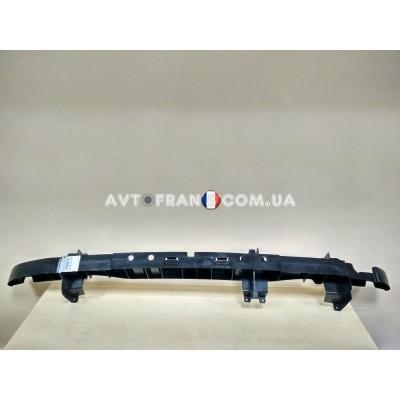 620932632R Абсорбер бампера переднего Renault Dokker (2013-...) Оригинал