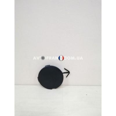 511654947R Заглушка буксировочного крюка Renault Dokker (2013-...) Оригинал