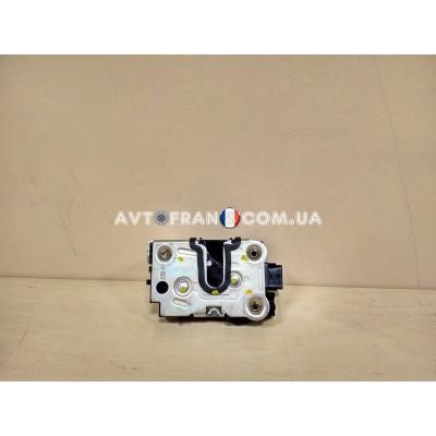 905925342R Замок задней двери (распашной) Renault Dokker (2013-..) Оригинал