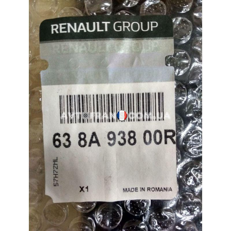 Renault Duster 2018 Versiones Y Precios