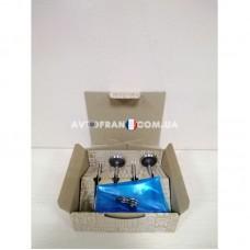 132011980R Клапана впускные 1.5 DCI Renault Оригинал
