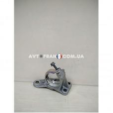 8200919080 Кронштейн крепления подвесного подшипника 1.5 DCI Renault Оригинал