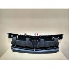 620363336R Накладка решетки (внутренняя) кронштейн Renault Kangoo 2 (2008-2013) Оригинал