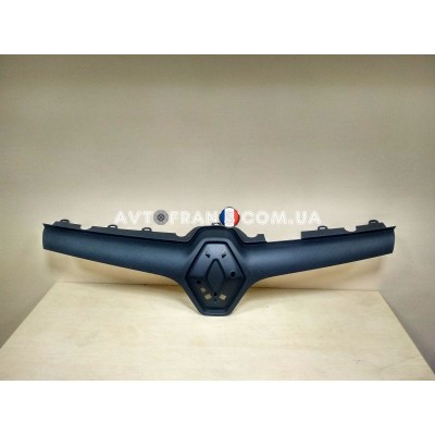 623829911R Накладка решетки радиатора Renault Kangoo 2 (2013-2017) Оригинал