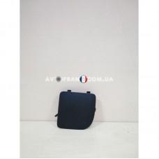 511804337R Заглушка буксировочного крюка Renault Kangoo 2 (2014-2017) Оригинал