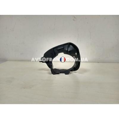 6001549321 Кронштейн противотуманной фары правый Renault Sandero (2008-2012) Оригинал