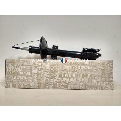 562103964R Амортизатор задний Renault Duster 4x4 Оригинал