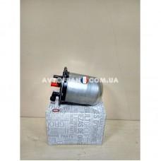 164005420R Фильтр топливный 1.5 DCI Renault Dokker (2013-...) Оригинал