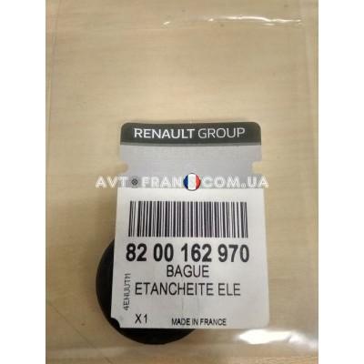 8200162970 Сальник датчика фазорегулятора 1.6 16кл. Renault Duster (2010-2017) Оригинал