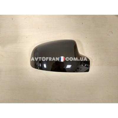 963747198R Накладка (крышка) зеркала правая Renault Duster (2013-2017) Оригинал