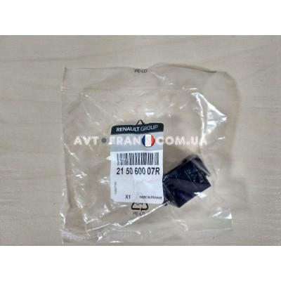 215060007R Подушка радиатора верхняя Renault Оригинал