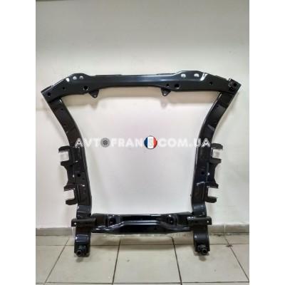 544010119R Подрамник Renault Duster (2010-2014) Оригинал