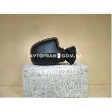 963015334R Зеркало правое механическое Renault Duster (2010-2014) Оригинал