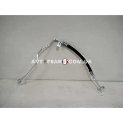 924400562R Трубка кондиционера радиатор-салон Renault Dokker (2013-...) Оригинал