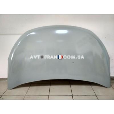 651007793R Капот Renault Lodgy (2013-...) Оригинал