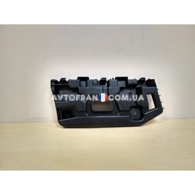 622210972R Кронштейн бампера передний правый Renault Lodgy Оригинал