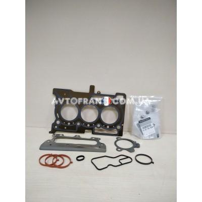 101012042R Комплект прокладок двигателя 0.9 H4B Renault Оригинал