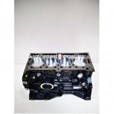 110108138R Блок цилиндров 1.6 8V K7M Renault Оригинал
