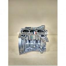 110109603R, 110105407R Блок двигателя 1.0 12V B4D Renault Оригинал