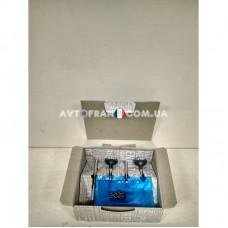132024905R Клапана выпускные 1.5 DCI Renault Оригинал