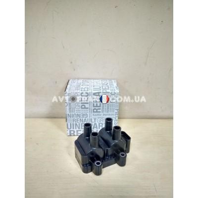 224336134R Катушка зажигания 1.6 8V Renault Dokker (2013-...) Оригинал