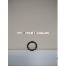130423HD0A Прокладка фазорегулятора 1.0 12V B4D Renault Оригинал