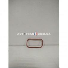 8201695837 Прокладка впускного коллектора 1.0 12V B4D Renault Оригинал