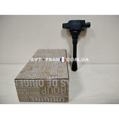224330360R, 224330437R Катушка зажигания 1.0 B4D 12V Renault Оригинал