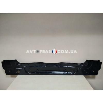 791005646R Задняя панель (наружная) Renault Logan 2 MCV (2013-...) Оригинал
