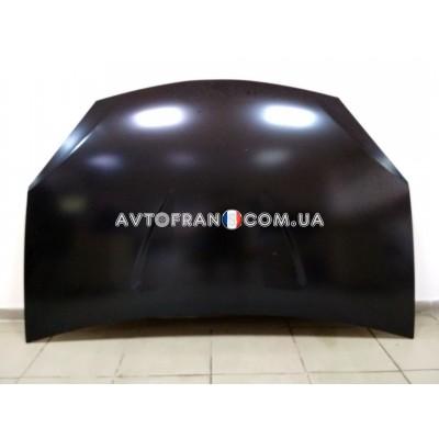 Капот Renault Sandero Оригинал 6001551793