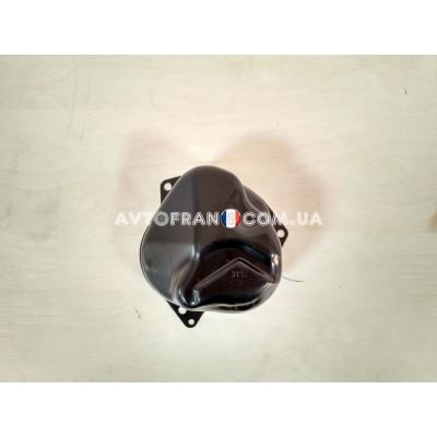 8200297214 Крышка картера КПП (5 пятой передачи) Renault Sandero (2009-2012) Оригинал