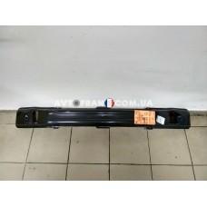 Усилитель переднего бампера Renault Logan, Renault Logan MCV Оригинал 6001551322