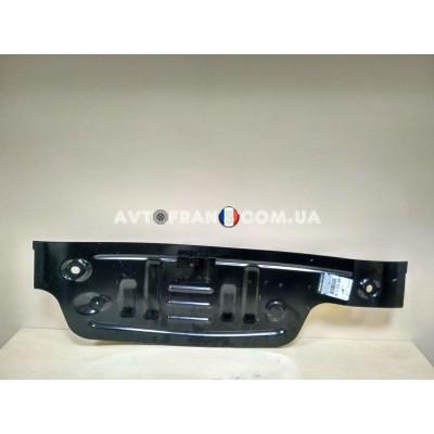 791107956R Задняя панель (запаски) Renault Logan 2 (2013-...) Оригинал