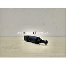 7700414986 Включатель стоп-сигнала (жабка) Renault Logan (2009-2012) Оригинал