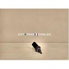 226306024R Датчик температуры охлаждающей жидкости Renault Logan (2009-2012) Оригинал