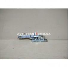 6001546876 Петля капота правая Dacia Logan MCV (2007-2012) Оригинал