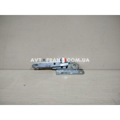6001546876 Петля капота правая Dacia Logan (2005-2012) Оригинал