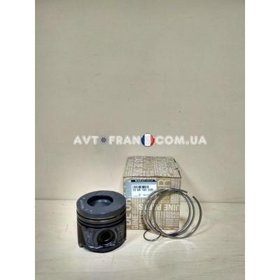 120A16332R Поршень двигателя 1.5 DCI K9K Renault Logan (2009-2012) Оригинал