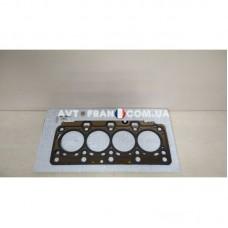 110446505R Прокладка ГБЦ 1.5 DCI K9K Renault Logan (2009-2012) Оригинал