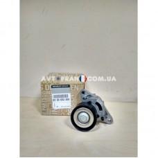 8200603359 Натяжитель ремня генератора 1.4 8V (+AC) Renault Logan (2009-2012) Оригинал