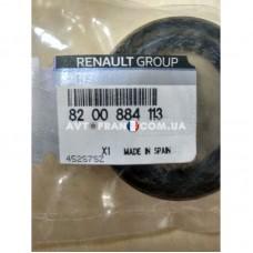 8200884113 Сальник полуоси левый Renault Оригинал