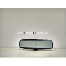 7701349373 Зеркало салона Renault Logan (2009-2012) Оригинал