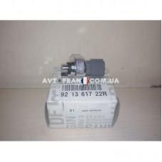 921361722R Датчик давления кондиционера Renault Оригинал