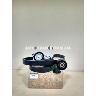 7701476645 Комплект навесного оборудования 2.3 DCI Renault Master 3 (2010-...) Оригинал