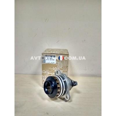 210103098R Помпа водяная 2.3 DCI Renault Master 3 (2010-...) Оригинал