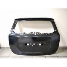 901003901R Крышка багажника (задняя ляда) Renault Logan 2 MCV (2013-...) Оригинал